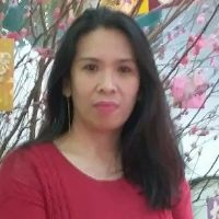 Hình ảnh 64867 cho JenneyLoza - Pinay Romances Online Dating in the Philippines