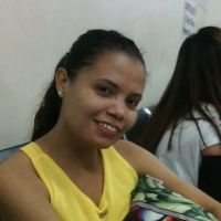 Photo 11730 for blessa - Pinay Romances Online Dating in the Philippines