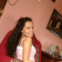 Photo 6970 for blessa - Pinay Romances Online Dating in the Philippines