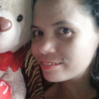 Photo 6973 for blessa - Pinay Romances Online Dating in the Philippines