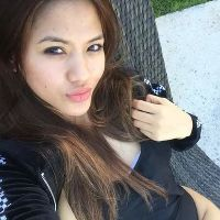 Larawan 64996 para Jasper1104 - Pinay Romances Online Dating in the Philippines