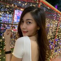 Photo 65025 for Sophia_cute - Pinay Romances Online Dating in the Philippines