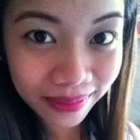 Photo 7004 for roxanne - Pinay Romances Online Dating in the Philippines