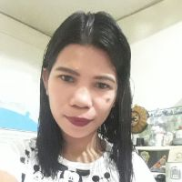 Mai29 single woman from Tulunan, Soccsksargen, Philippines