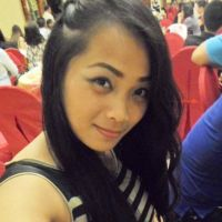 Photo 7170 for desiree - Pinay Romances Online Dating in the Philippines