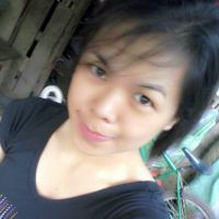 Photo 7008 for aimee_beauty22 - Pinay Romances Online Dating in the Philippines