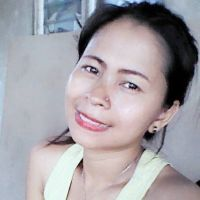 Photo 7132 for donna - Pinay Romances Online Dating in the Philippines