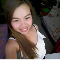 Photo 65367 for Kareshka - Pinay Romances Online Dating in the Philippines