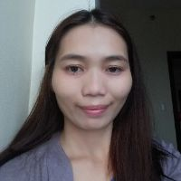Larawan 65238 para Lynn90 - Pinay Romances Online Dating in the Philippines
