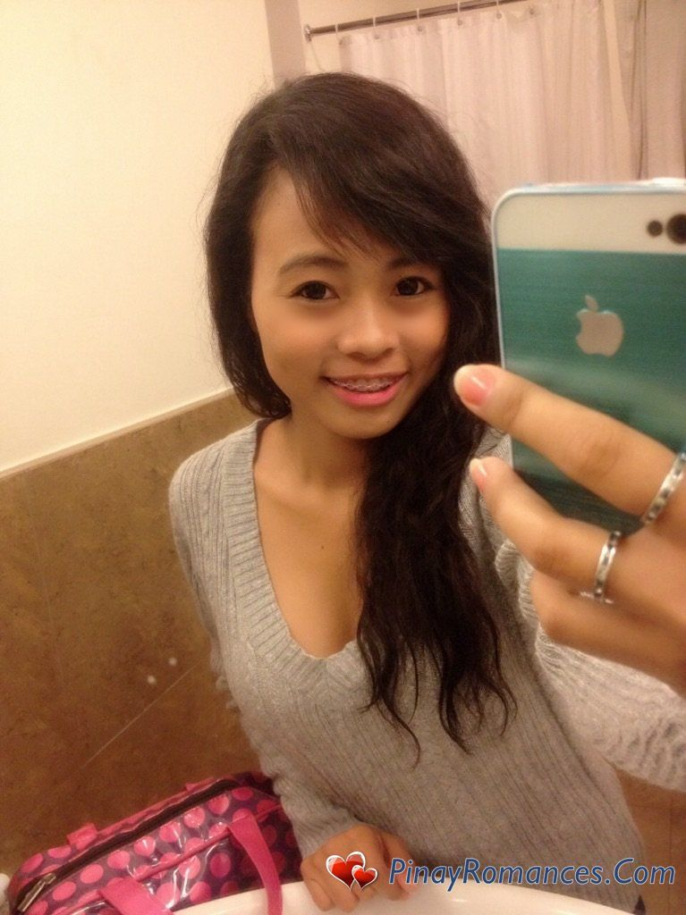 Pinay dating online