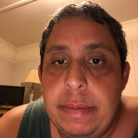 Brandon78 single man from Wailuku, Hawaii, United States