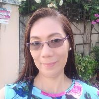 Foto 68638 untuk Josm - Pinay Romances Online Dating in the Philippines