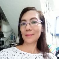 Foto 68641 untuk Josm - Pinay Romances Online Dating in the Philippines