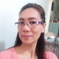 Foto 69177 untuk Josm - Pinay Romances Online Dating in the Philippines