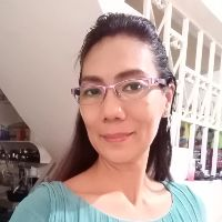 Foto 69178 untuk Josm - Pinay Romances Online Dating in the Philippines