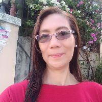 Foto 69179 untuk Josm - Pinay Romances Online Dating in the Philippines