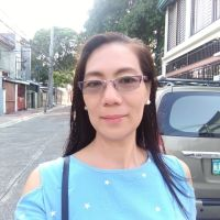 Foto 69181 untuk Josm - Pinay Romances Online Dating in the Philippines