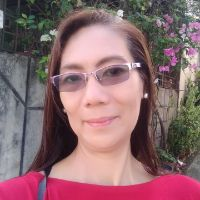Foto 69446 untuk Josm - Pinay Romances Online Dating in the Philippines