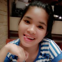 Larawan 7029 para charl - Pinay Romances Online Dating in the Philippines