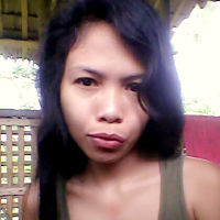 Photo 26997 for Aney - Pinay Romances Online Dating in the Philippines