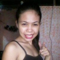 Photo 7031 for Aney - Pinay Romances Online Dating in the Philippines