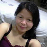 Photo 7061 for Jen2802 - Pinay Romances Online Dating in the Philippines