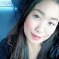 Foto 65469 för Ju-Ana - Pinay Romances Online Dating in the Philippines