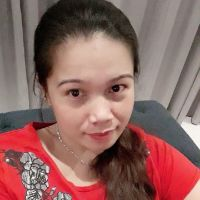 Photo 65539 for tinz_ocier - Pinay Romances Online Dating in the Philippines