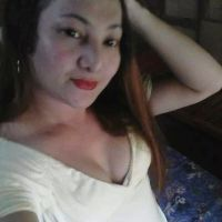 katkat35 single ladyboy from Cebu City, Central Visayas, Philippines