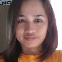 Photo 7080 for kressy19 - Pinay Romances Online Dating in the Philippines