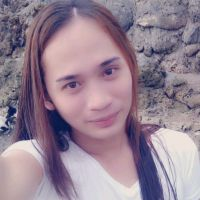 Photo 7034 for manuella26 - Pinay Romances Online Dating in the Philippines