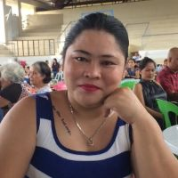 Foto 66706 para An2x - Pinay Romances Online Dating in the Philippines
