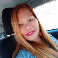 Photo 65768 for Buricat - Pinay Romances Online Dating in the Philippines