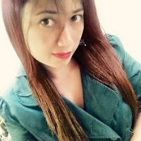 Kuva 65820 varten Sienna1987 - Pinay Romances Online Dating in the Philippines