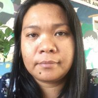 Ailene 单 beauty from Antipolo, Calabarzon, Philippines