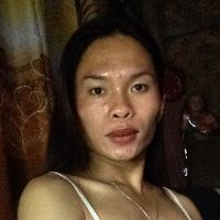 Foto 65974 untuk Tanya - Pinay Romances Online Dating in the Philippines