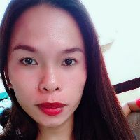 Foto 65980 untuk Tanya - Pinay Romances Online Dating in the Philippines