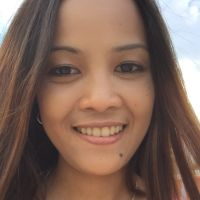 Photo 7058 for Kimkim29 - Pinay Romances Online Dating in the Philippines