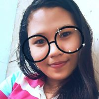 照片 66109 为 Edna - Pinay Romances Online Dating in the Philippines