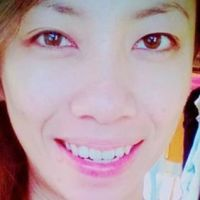 Photo 7082 for JonahLou - Pinay Romances Online Dating in the Philippines