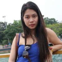 Photo 66351 pour Lovely350 - Pinay Romances Online Dating in the Philippines