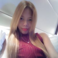 Photo 66551 for Audrey - Pinay Romances Online Dating in the Philippines