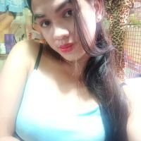 Photo 66560 for Tasha - Pinay Romances Online Dating in the Philippines