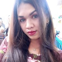 Photo 66944 for Tasha - Pinay Romances Online Dating in the Philippines