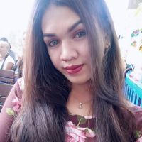 Photo 66945 for Tasha - Pinay Romances Online Dating in the Philippines