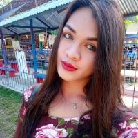 Photo 66947 for Tasha - Pinay Romances Online Dating in the Philippines