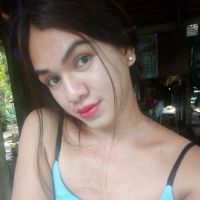Photo 66951 for Tasha - Pinay Romances Online Dating in the Philippines