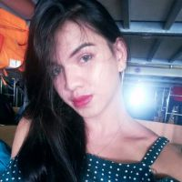 Photo 66955 for Tasha - Pinay Romances Online Dating in the Philippines