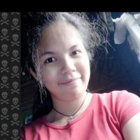 Photo 7089 for sweetriel13 - Pinay Romances Online Dating in the Philippines