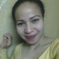 Photo 8376 for lonelyheart - Pinay Romances Online Dating in the Philippines